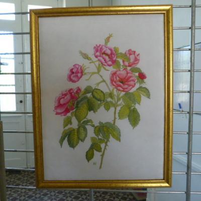 peinture_sur_soie_7