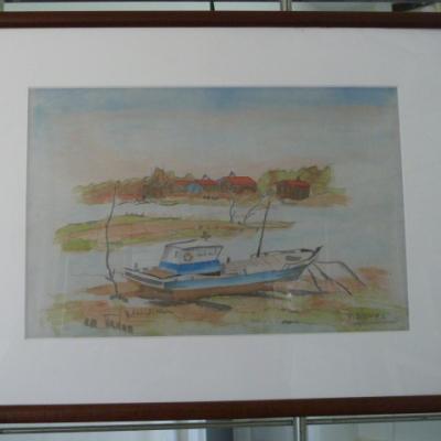 peinture_sur_soie_9